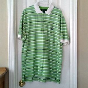 Brooks Brothers polo XL
